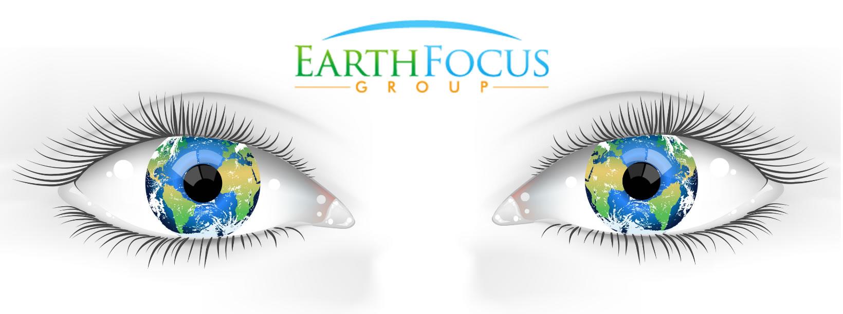 earth focus group